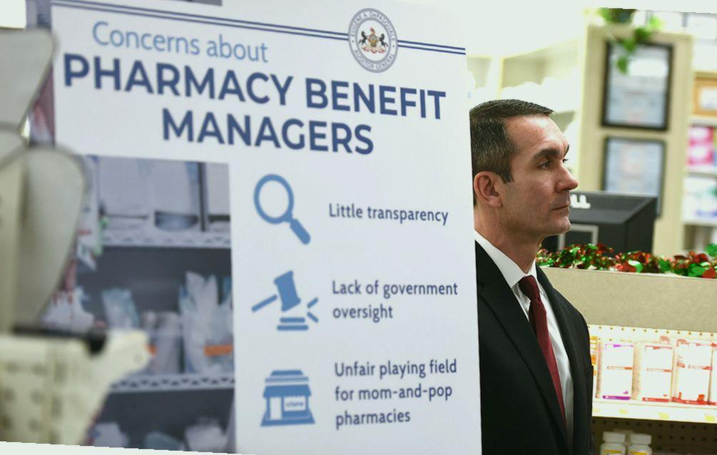 care trust pharmacy philadelphia