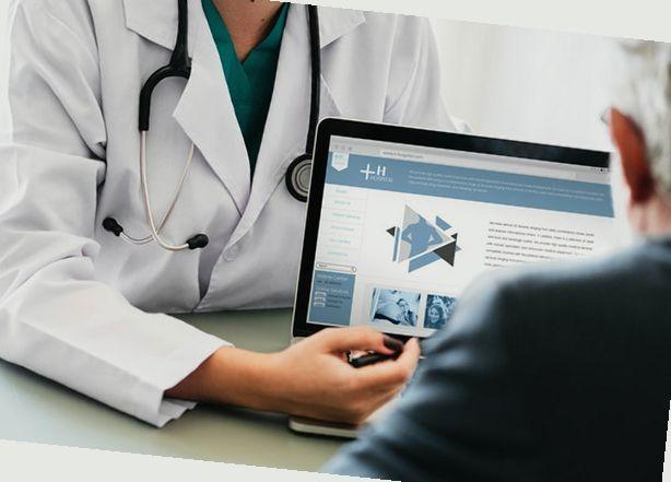 health trust pharmacy services