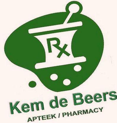 trust kem pharmacy