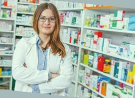 Trust Pharmacy Coupon Codes