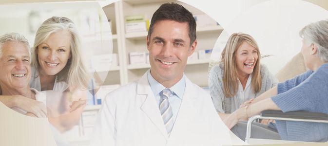 Trust Pharmacy Reviews